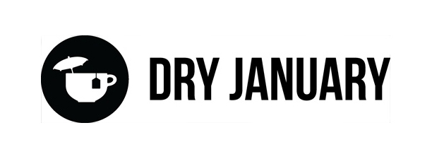 dry-january-banner