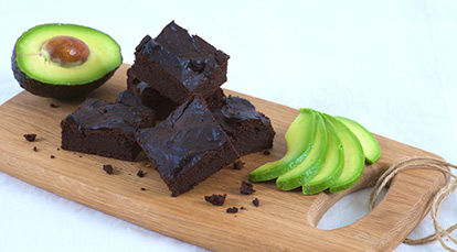 gtg-avocado-brownies-listing