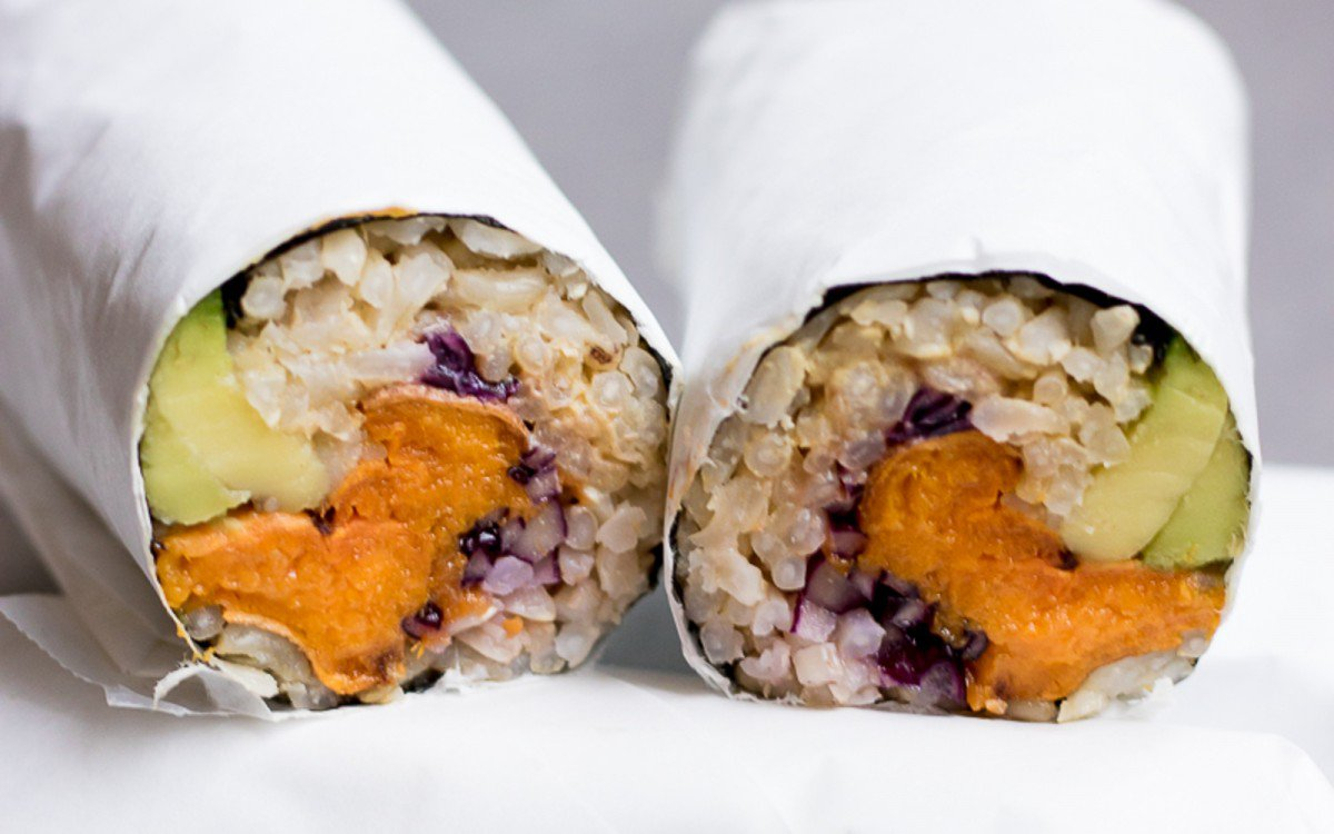 sweet-potato-sushi-burrito-1200x750