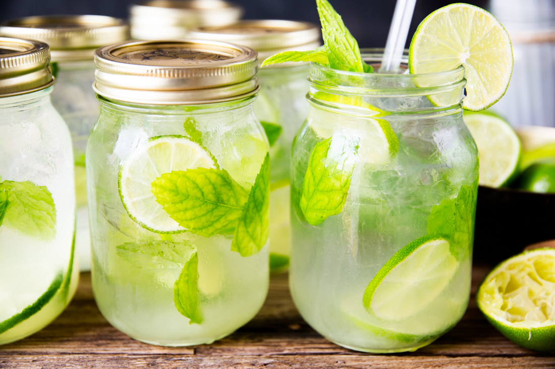 Mason-Jar-Mojitos-finished4