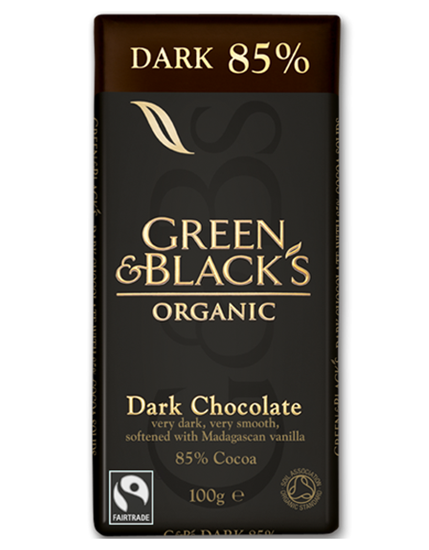 0000198_dark-chocolate-85-100g-bar_550