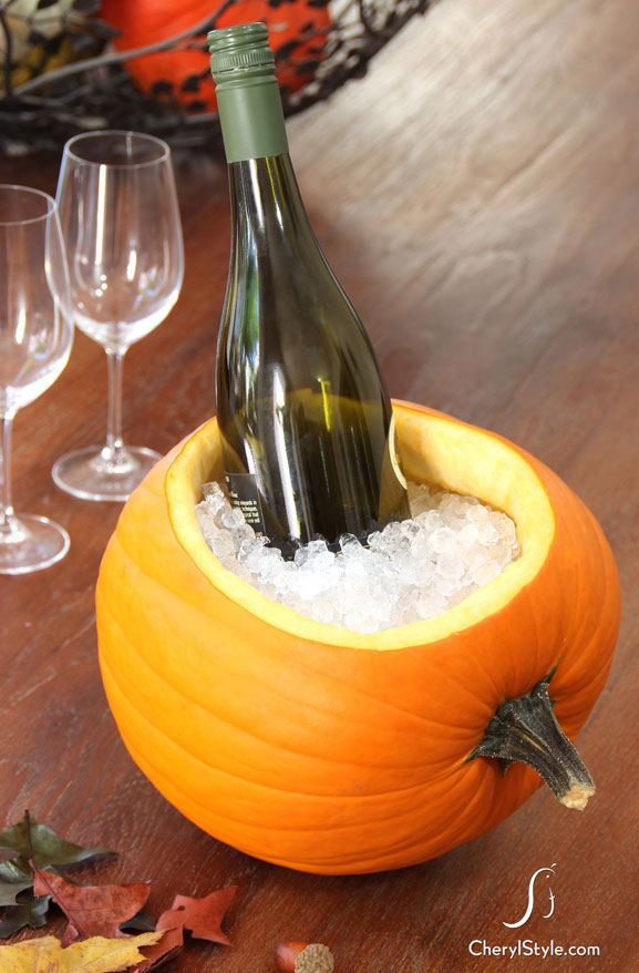 1465568690-pumpkin-ice-bucket