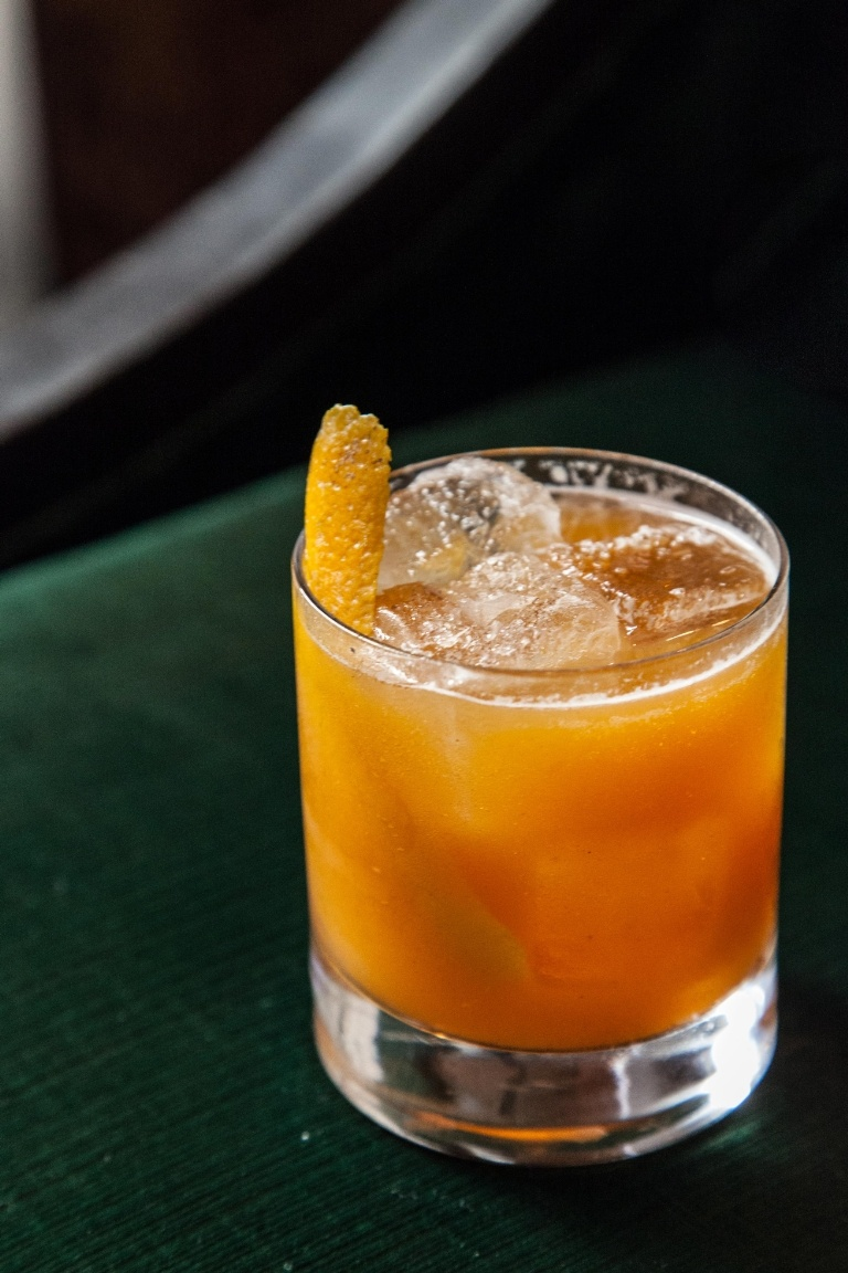 smoked-pumpkin-cocktail-at-the-rickey-at-dream-midtown-15-1475260105