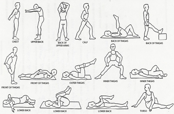 top_5_benefits_of_stretching_exercise